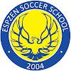 ESPZEN Soccer School