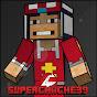 superchache39™