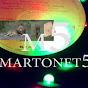 martonet5