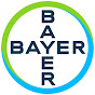 Bayer Gesundheit