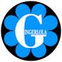 GingerLola Dollhouse Designs & Decor - @gingerlola2011 - Youtube