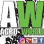 Agro World