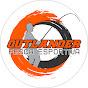 Outlander - Pesca Esportiva