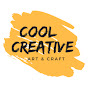 cool and creative craft ideas