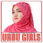 URDU GIRLS