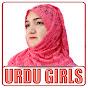 URDU GIRLS