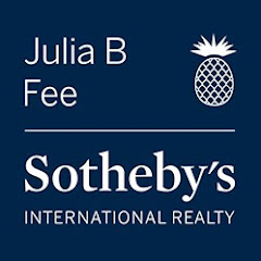 Julia B. Fee Sotheby's International Realty