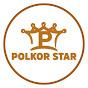 Polkor Star