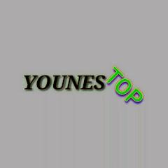 YOUNES TOP