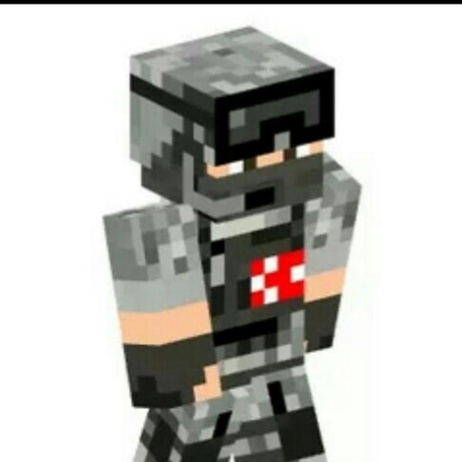 все военные скины для майнкрафт по никам #8