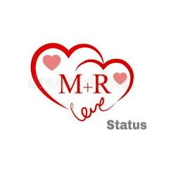 Mr. Status