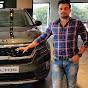 Abhinia Auto Vlogs - Abhishek Saini
