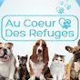 Au Coeur Des Refuges