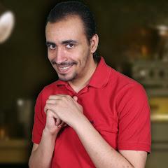 Kersh Malek - كرش ملك