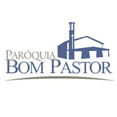 Paróquia Bom Pastor Rondonópolis