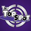 The TopSpot