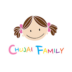 ช่อง Youtube CHUJAI FAMILY