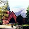 Rankin Chapel