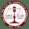 City of Clarksville Live