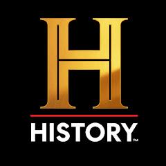 HISTORY公式