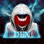 TWOXDEX BEAT PRODUCTION