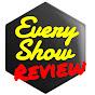 EveryShow Review
