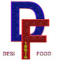 Desi Food India