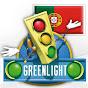Greenlight, desenhos da segurança rodoviária