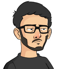 CarryMinati YouTube channel avatar