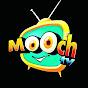 Mooch TV