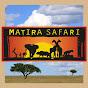 Matira Safari