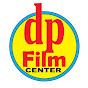 RED LIGHT PRO.