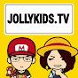 Jollykids