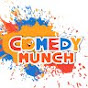 Comedy Munch