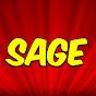 New Sage