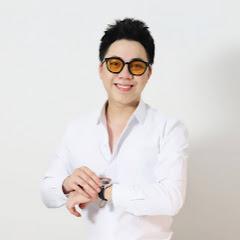 Mr. Phương Nguyễn