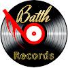 Batth Records