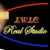 LWLC Campus TV