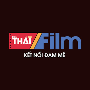 Phim Thái Tube