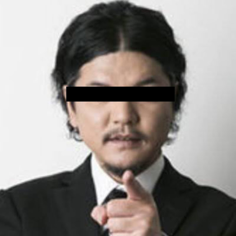 安倍晋三【登録者1人につき消費税1%減税】