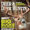 Deer and Deer Hunting