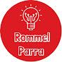 Rommel Parra