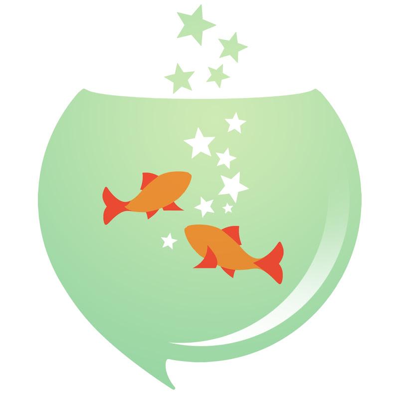 Minnow Pond Tarot