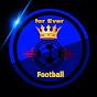 FOREVER FOOTBALL