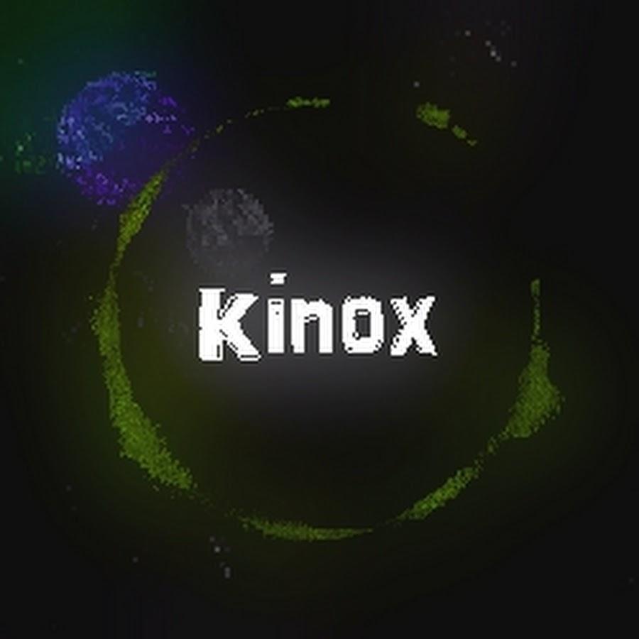 Spotlight Kinox