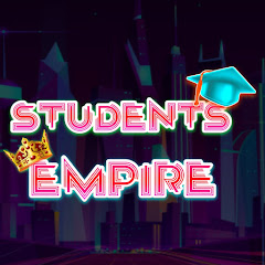 Ratnesh Empire