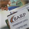 BARP Barbados