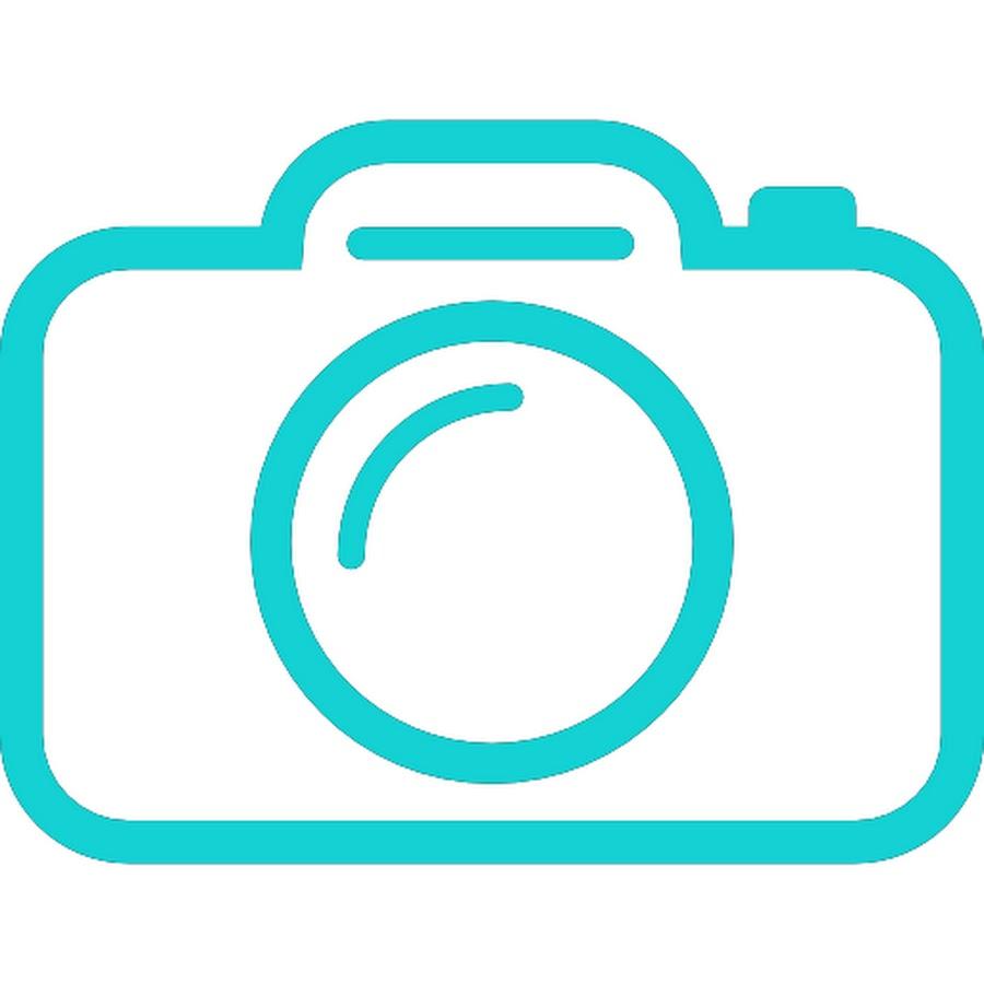 вкус ничем для сайта иконка фотоаппарата одиночных препятствий