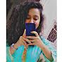 Sindhi Gold