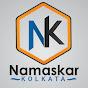 Namaskar Kolkata